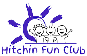 Hitchin Fun Club